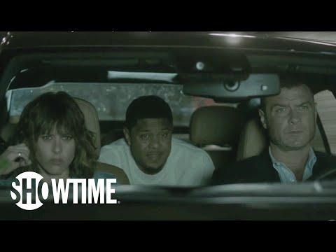 Ray Donovan | 'Wait For the Signal' Official Clip | Season 4 Episode 10