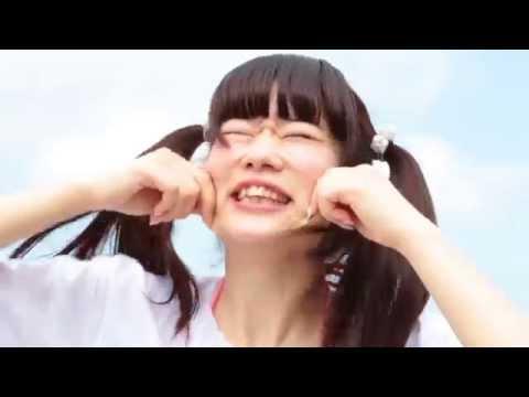 『アニメの世界に来たのね?』 PV ( HEART of HEARTs #ハートオブハーツ  )