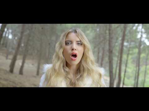 Beware the Wolf - Rachael Leahcar (Official Music Video)