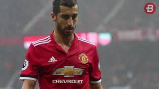 Video Dipaksa Pindah, Henrikh Mkhitaryan Menangis MP3, 3GP, MP4, WEBM, AVI, FLV Januari 2018