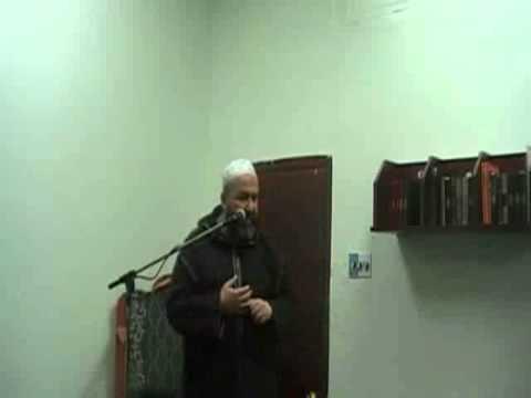 أهمية صلاة الفجر خطبة هامة للشيخ محمد حسام