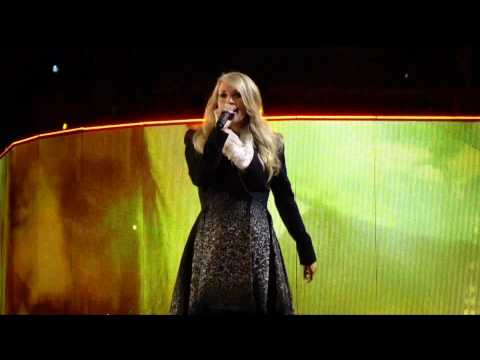 Carrie Underwood - See You Again @ The Concert for Valor
