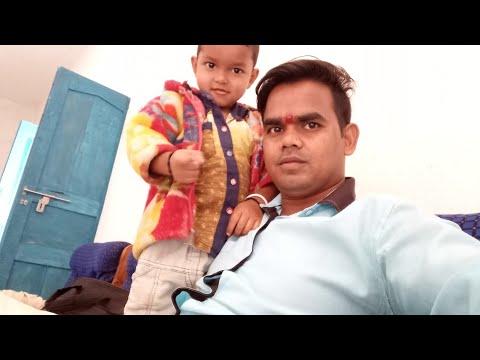 Video tujhme ram mujhme ram shivansh music download in MP3, 3GP, MP4, WEBM, AVI, FLV January 2017
