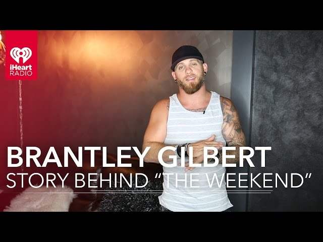 brantley latino personals Brantley gilbert is a 33 year old american country musician born brantley keith gilbert on 20th january, 1985 in jefferson, georgia, he is famous for just as i am his zodiac sign is capricorn.