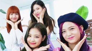 SBS Inkigayo 인기가요 EP923 20170813BLACKPINK(블랙핑크) - 전기안전송SBS Inkigayo(인기가요) is a Korean music program broadcast by SBS. The show features some of the hottest and popular artists' performance every Sunday, 12:10pm. The winner is to be announced at the end of a show. Check out this week's Inkigayo Line up and meet your favorite artist!☞ Visit 'SBS Inkigayo' official website and get more information:http://goo.gl/4FPbvz☞ Enjoy watching other stages of your favorite K-pop singers!:https://goo.gl/n2mUBS