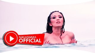 Sherly May - Pelihara Cinta - Official Music Video - NAGASWARA