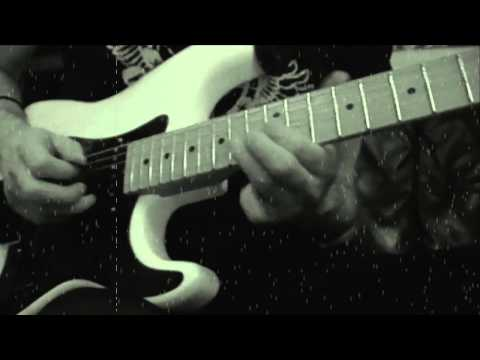 Video Mike Oldfield - In Dulce Jubilo Guitar Cover on Jackson Adrian Smith San Dimas SDX download in MP3, 3GP, MP4, WEBM, AVI, FLV February 2017