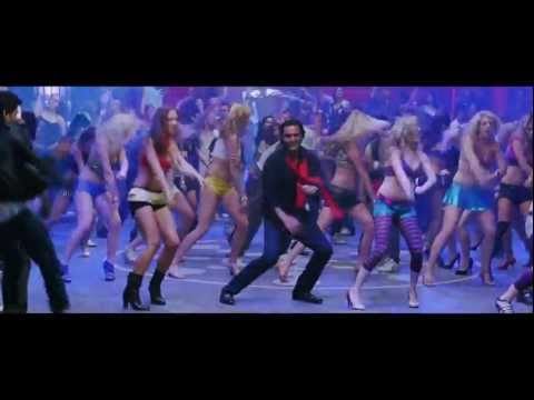 Aapka Kya Hoga (Dhanno) - Housefull (2010) BluRay 1080p (English & Romanian Subtitles)