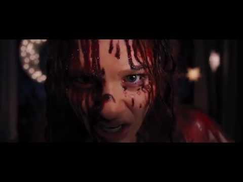 Carrie (2013) - Prom Scene