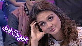 Video Luna Maya Kedatangan Mantan Waktu SMP - dahSyat 10 September 2014 MP3, 3GP, MP4, WEBM, AVI, FLV Juni 2019