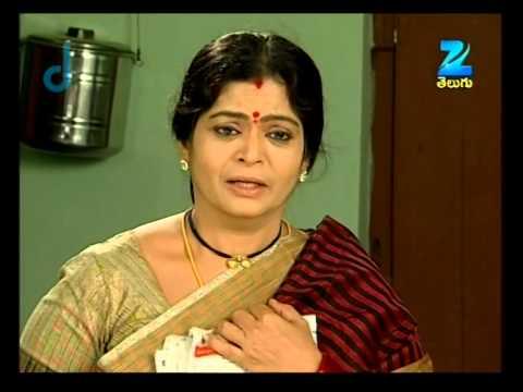 Mangamma Gari Manavaralu - Episode 362 - Best Scene 22 October 2014 03 AM