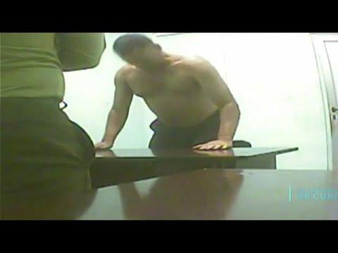 Kuba: Oppositioneller Ferrer - Folter oder Selbstmiss ...
