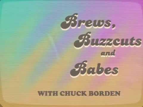Riff Raff as Chuck Borden 😂😂😂!!!