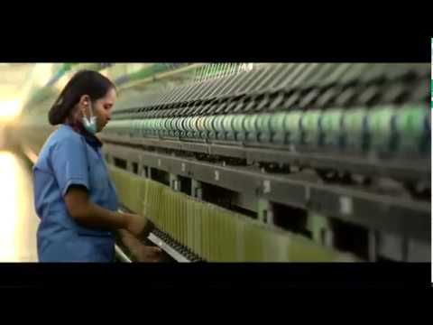 Sriyadithatextile - Adwaith Lakshmi Industries