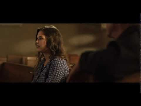 October Baby (Trailer)