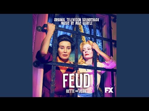 Feud: Bette and Joan - Main Titles