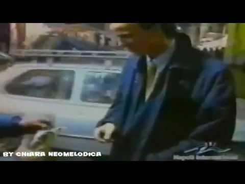 , title : 'Gigi D'Alessio -  Fotomodelle un pò povere (Video Ufficiale 1995)'