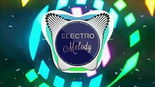 ∆ support the Artist ∆➡ JEDDIhttps://m.soundcloud.com/jeddiblessyou••••••••••••••••••••••••••••••••••••~Electro Melody~Twitter:_ https://twitter.com/h43510792Facebook:_ https://www.facebook.com/Electro-Melody-1798634503722654/Instagram:_ https://www.instagram.com/electro_melody/•••••••••••••••••••••••••••••••••••••••If you need to remove the song from my channel please email me .••••••••••••••••••••••••••••••••••Keywords:_remix 2017remix djremix mp3remix osremix os playershape of you downloadshape of you lyricsshape of you mp3shape of you mp3 downloadshape of you mp3 تحميلshape of you remixshape of you ringtoneshape of you wordsshape of youhelp me help youhelp me help you blue bloodshelp me help you gifhelp me help you help me help youhelp me help you imdbhelp me help you jerry maguirehelp me help you julianne houghhelp me help you lyricshelp me help you lyrics drakehelp me help you lyrics julianne houghhelp me help you meaninghelp me help you memehelp me help you moviehelp me help you music videohelp me help you quotehelp me help you songhelp me help you tom cruisehelp me help you vöcklabruckhelp me help you what does it meanhelp me help you why don't wehelp me to help you lyrics capture the crown