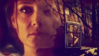 The Duke of Burgundy trailer - out now on DVD, Blu-ray & on demand
