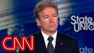 Video Rand Paul: Here's how we end the shutdown MP3, 3GP, MP4, WEBM, AVI, FLV Januari 2018