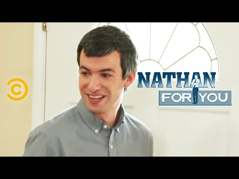 nathan for you season 4 download