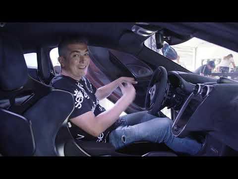 [AUTO MOTOR] Prévia do Salão do Automóvel de São Paulo, Renault ZOE e Chery Arrizo