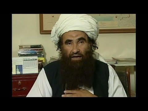 Aφγανιστάν: Νεκρός ο ηγέτης των ανταρτών
