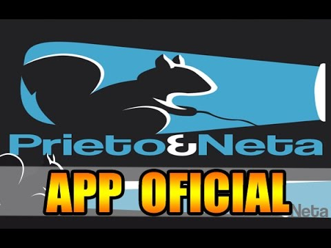 IMPORTANTE!!! NUEVA APP PARA MOVILES || GRATIS !!! (Android/iOS/Windows Phone)