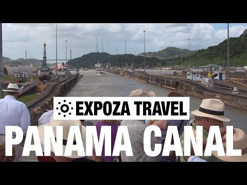 Panama (City) Canal Vacation Guide
