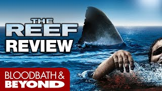 Nonton The Reef  2010    Movie Review Film Subtitle Indonesia Streaming Movie Download