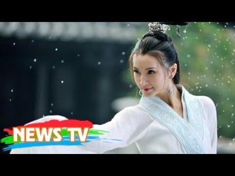 Video Top 10 phụ nữ nổi tiếng nhất lịch sử Trung Quốc download in MP3, 3GP, MP4, WEBM, AVI, FLV January 2017