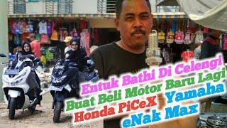 Download Video Merayu Emak-emak Lemu | Pasar Legi Bonyokan | Pedagang Lucu Pak Cemplon | Klaten Bersinar | MP3 3GP MP4
