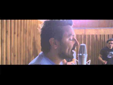 No Te Va Gustar - Llueve Tranquilo (video oficial) (видео)