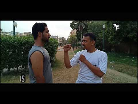 Punching Exersice For (biginners) | Karate Tutorials | Urdu/hindi