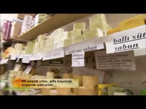 Mardin Sabun Dünyası Videoları