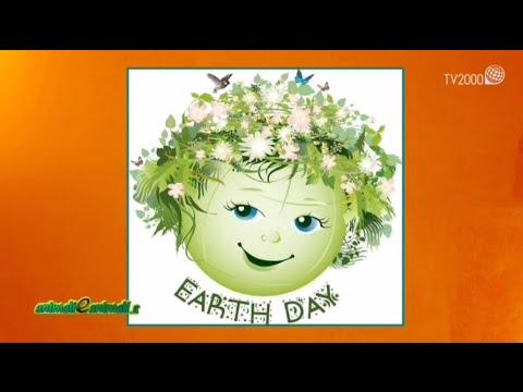 La giornata della Terra - AnimalieAnimali.it 2015