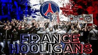 Nonton Football Hooligans   France   Psg                          Film Subtitle Indonesia Streaming Movie Download