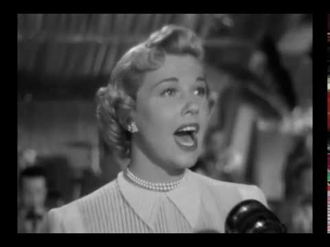 Doris Day – The Very Thought Of You