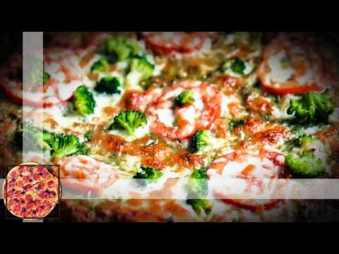 Toninos Pizza - Local Restaurant in East Stroudsburg, PA 18301