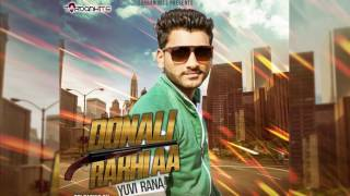 Track- Donali Rakhi Aa Artist- Yuvi Rana Lyrics- Jazz PV BikanerMusic- Veer KaranLabel- Turban HitsOnline Promotion- Sira Entertainment