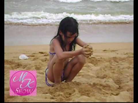 Mariana Karen Show - nº3 (ANTIGO)