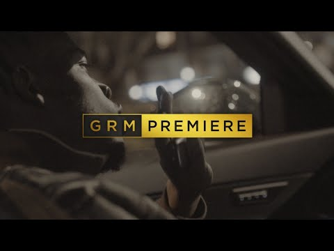 TiZ East – Hot Line Bling [Music Video] | GRM Daily