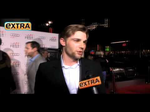 Ryan Gosling on 'Blue Valentine's' NC-17 Rating