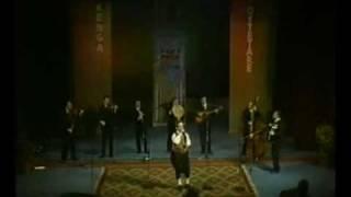 Kanga E Kurbetit Kendon Adnand Bala.wmv