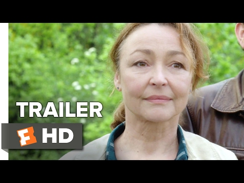 The Midwife Trailer #1 (2017) | Movieclips Indie