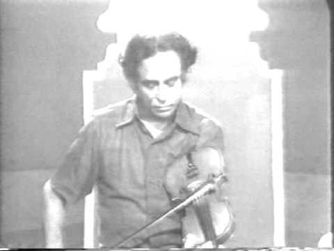 Lalgudi Jayaraman, G.J.R.Krishnan and Palghat Raghu 1/2