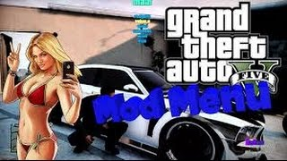 Nonton GTA 5 Extortion V1.7 | Sprx Mod Menu BLES/CEX/DEX Full Show Case {PS3/1.25/1.26} Film Subtitle Indonesia Streaming Movie Download