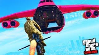 GTA 5 WINS & FAILS #11 (Grand Theft Auto V Epic Stunts & Funny Moments Compilation)►Send YOUR Clips : https://xjensz.wixsite.com/jens----------------------------------------------------------------------------------------------------------Thanks for all love and support.Thumbnail by : https://www.youtube.com/channel/UCfAgNpYj6Y7CzJQdaG4E6wQ----------------------------------------------------------------------------------------------------------▼ Clips by :Nova Stunting : https://goo.gl/9kJ6LVJay_L_0907 : https://goo.gl/cnkqqWxCashlessTBSx : https://goo.gl/VVgnRsCosmicUprisingplayz : https://goo.gl/UuK1DoSeptime Dam : https://goo.gl/jjtLuSKamiii : https://goo.gl/F9iKtqDiffe : https://goo.gl/mxhdK3Crunch : https://goo.gl/yQWu7VHectorvsGaming : https://goo.gl/1Kznx1Qnasher : https://goo.gl/oZZDaATeletuppie17 : https://goo.gl/Cfq26zUntamed Warrior : https://goo.gl/Ebgij1Millhead : https://goo.gl/KkjGFaDaan Valk : https://goo.gl/cHDrDLRISE Supraa : https://goo.gl/MigMJ9Gen_Opticz : https://goo.gl/76nf5sJesse Beluga : https://goo.gl/SLePVBSilver Monkey : https://goo.gl/ih6gGJSirGodWaffle : https://goo.gl/zrfF9XAquixus : https://goo.gl/np24sQDeZieltjes : https://goo.gl/espi7GB1ack1r1sh Irl : https://goo.gl/JEFF5fi'm a fucking Mexican : https://goo.gl/BT3L1FTazman595 : https://goo.gl/MVN3CpTeletuppie17 : https://goo.gl/Cfq26zSandoval Killaz : https://goo.gl/2JjmC9JoshuaLudlow : https://goo.gl/968cVmNova Stunting : https://goo.gl/9kJ6LVClown Piece : https://goo.gl/9hxVUPCrunch : https://goo.gl/yQWu7VPhilip Stricklin : https://goo.gl/ExVbPUDeZieltjes : https://goo.gl/espi7GDan Kováč : https://goo.gl/KPiWrMDemonz_plot : https://goo.gl/D7hz6jJermupoika : https://goo.gl/RFvkWqMag1c G0l3m : https://goo.gl/7ATo5DAlan Cado : https://goo.gl/UK6tJ8Rocketmasters 101 : https://goo.gl/wjcVXhLumapuma 122 : https://goo.gl/AMUcr3ShKoGaMeR : https://goo.gl/W35ui9Soggy Ketchup : https://goo.gl/g7ZZ3oFormula Five : https://goo.gl/X1c7nMCookedPorkchop 10 : https://goo.gl/wEGW6nPromosopa Plays 