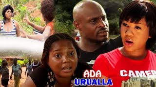 Watch Best Of Nigerian Nollywood Movies , Musics , and short skits ,Watch Best of Nigerian actress,Best Of Nigerian Actors, Best Of Mercy Johnson, Best Of Ini ...