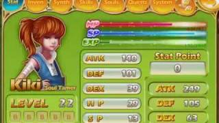 KiKi RPG: PREMIUM YouTube video